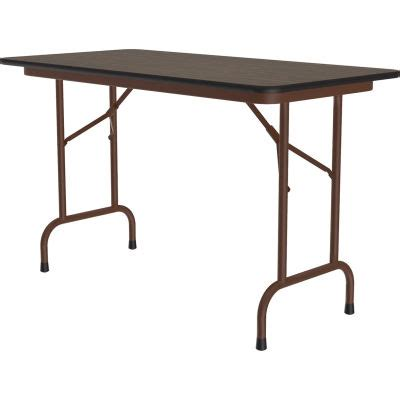Folding Tables GlobalIndustrial