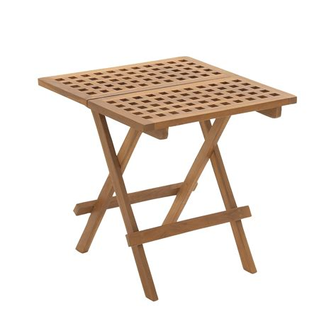 Folding Tables Overstock