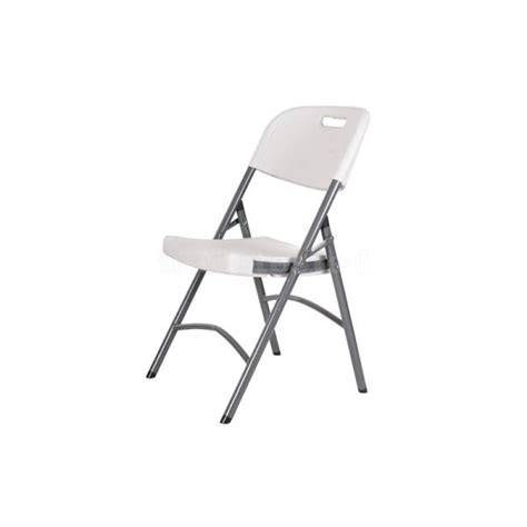 Folding Tables Prices Reviews Best Deals and Cheapest