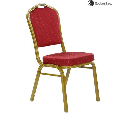 Folding Tables Wholesale Event Solutions