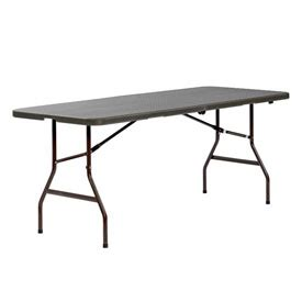 Folding Tables at Global Industrial
