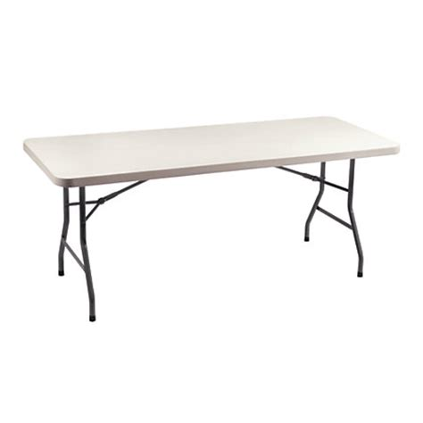 Folding Tables at Office Depot OfficeMax