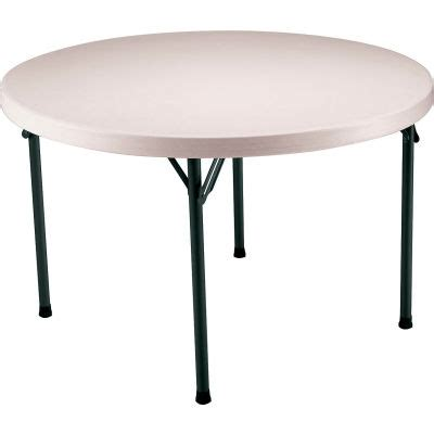 Folding Tables www globalindustrial ca