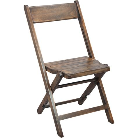 Folding wedding chairs For sale Yakaz