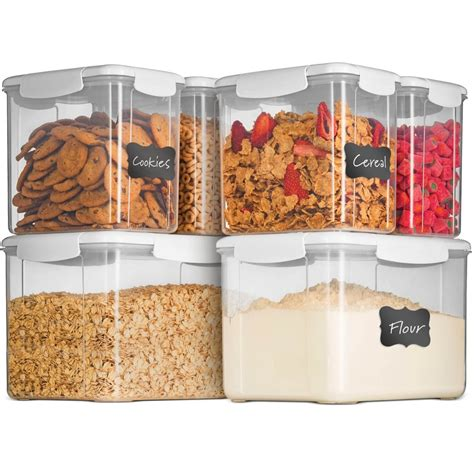 Food storage container Wikipedia