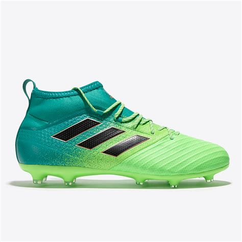 Football Boots Boot Room Mens Football Boots Kitbag