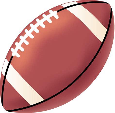 Tomorrow Football Predictions image 2
