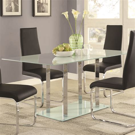 Footprint Furniture Dining Tables Coffee Tables Chairs