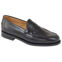 Footwear Search Pediwear