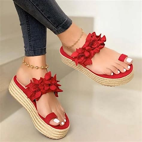 Footwear Shoes Sandals from Thailand ThaiWebsites
