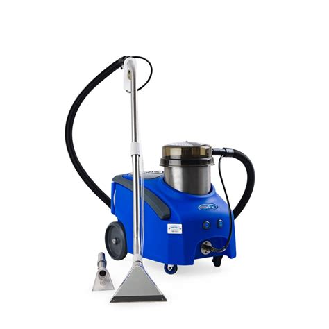For Hire Britex Carpet Cleaner 24hr Bunnings Warehouse