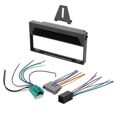 Ford F 150 Wiring Harness Best Rated Wiring Harness for