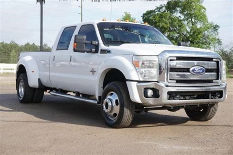Ford F 450 Sd Recalls Product Safety Recall Information