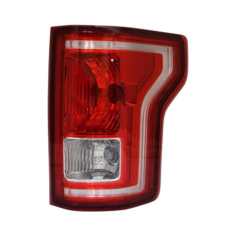 Ford F150 Tail Lights Discount Auto Parts Online