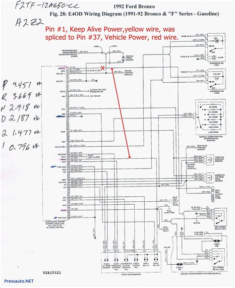 ford f trailer wiring diagram images ford f550 wiring diagram ford electric wiring diagram