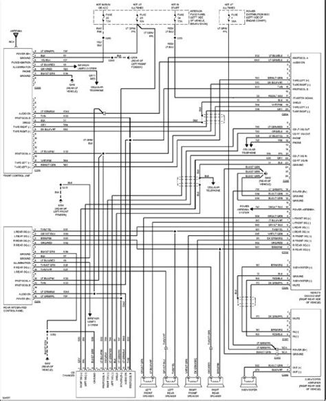 ford sony radio wiring diagram images mack radio wire diagram ford sony wiring diagram ford electric