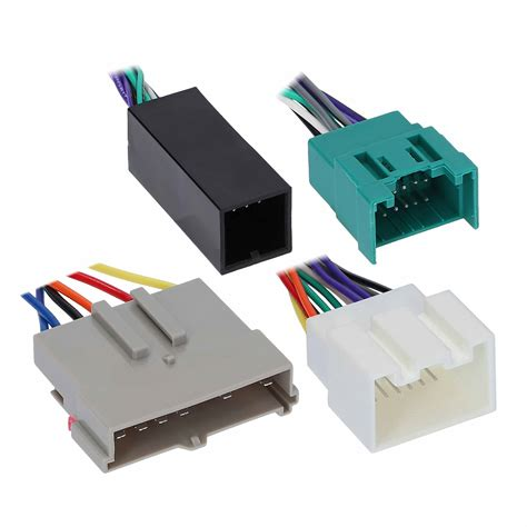 stereo wiring harness walmart stereo image wiring ford sony radio wiring diagram images mack radio wire diagram on stereo wiring harness walmart