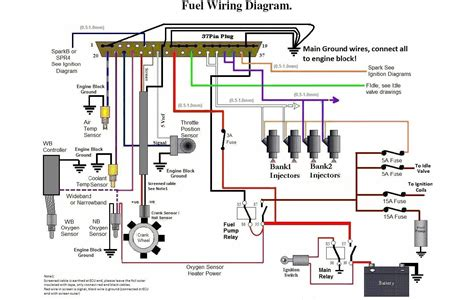 ford fiesta mk7 wiring diagram ford image wiring ford fiesta wiring diagram mk6 images on ford fiesta mk7 wiring diagram