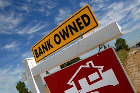 Foreclosure Foreclosed Homes RealtyTrac