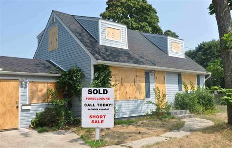 Foreclosure Homes in Your State RealtyStore