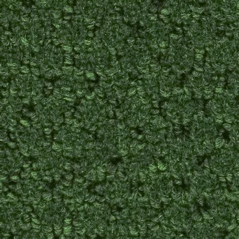 Forest Green Berber Loop Interior Exterior Carpet Lowe s