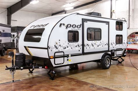 forest river rv floor plans images 5th wheel floor plans also forest river rv r pod expandables and travel trailers for