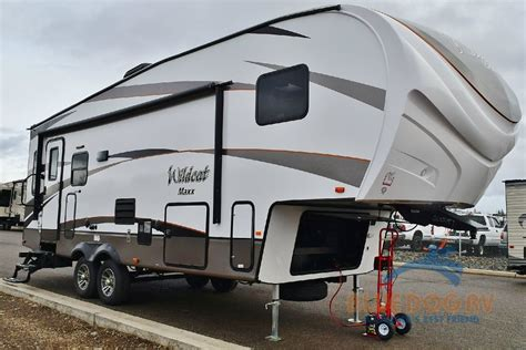 forest river 5th wheel floor plans images forest river rv floor forest river wildcat travel trailers and fifth wheels at