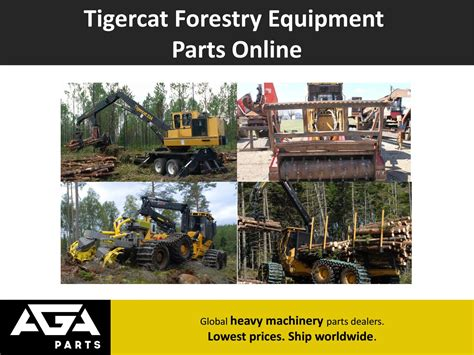 braden electric winch wiring diagram images forestry parts online
