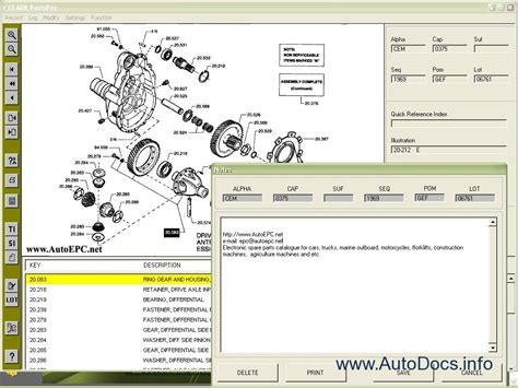 hyster 50 forklift wiring diagram images forklift trucks manuals parts catalog repair manual