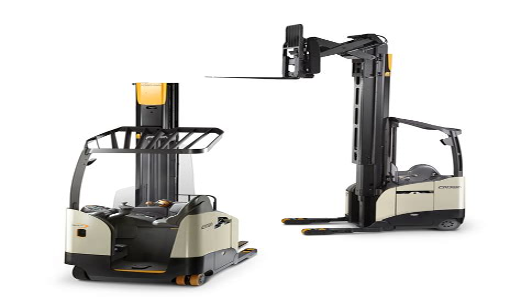clark forklift c500 wiring diagram images yale forklift four way forklifts lift trucks crown equipment