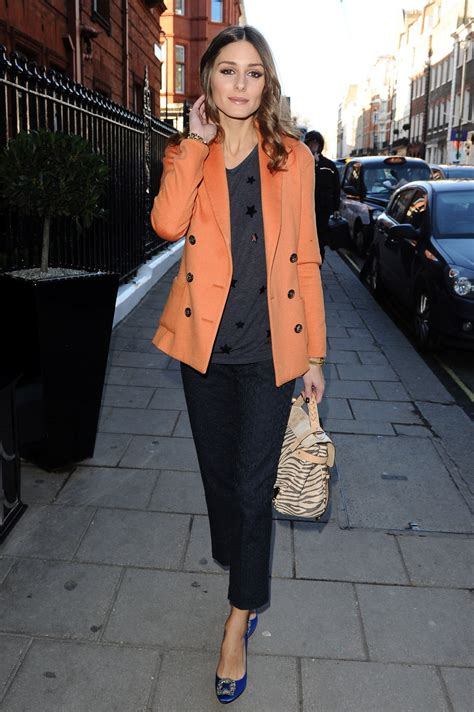 Formal Attire for Women Fashion Secrets to Looking Good