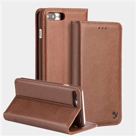 Forrest Harold Curated Mens Products Watches