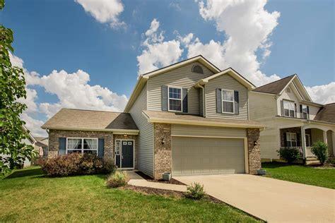 Fort Wayne IN Homes For Sale IRMLS