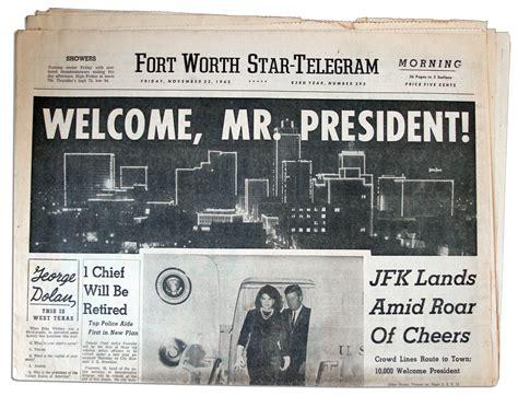 Fort Worth Star Telegram Fort Worth TX Breaking News