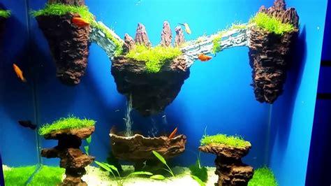 Forums Pandora s Aquarium