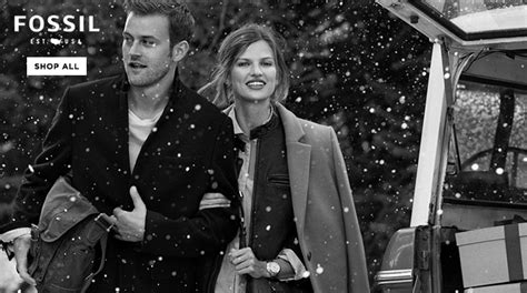 Fossil Watches Handbags Accessories Zappos