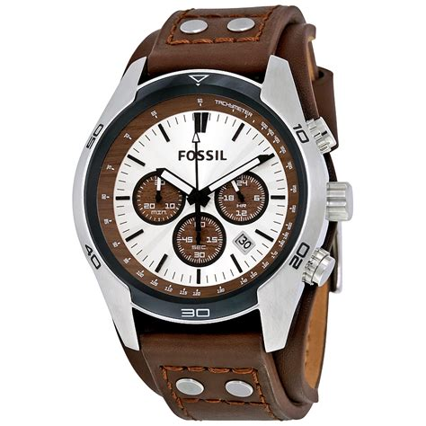Fossil Watches Men s Ladies Fossil Sale Watch Shop