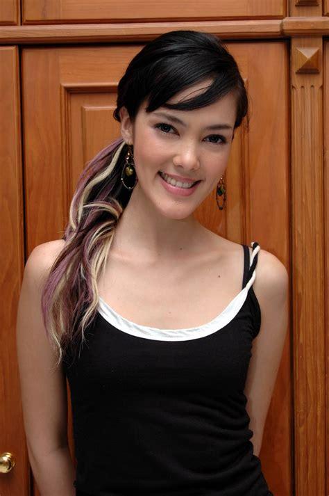 Foto Artis Indonesia