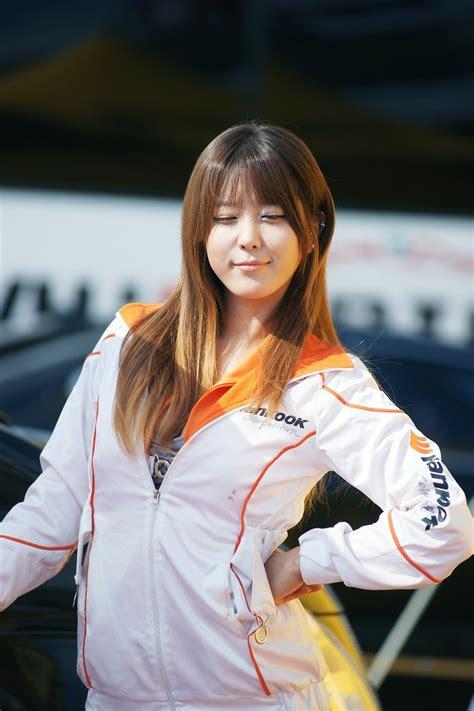 Foto Cewek Jepang Telanjang Software - Free Download Foto