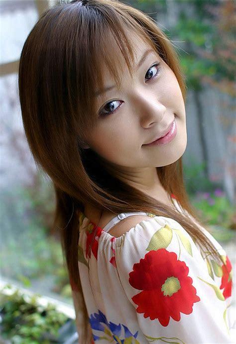 Foto Foto Hot Model Dan Bintang Porno Audrey Bitoni