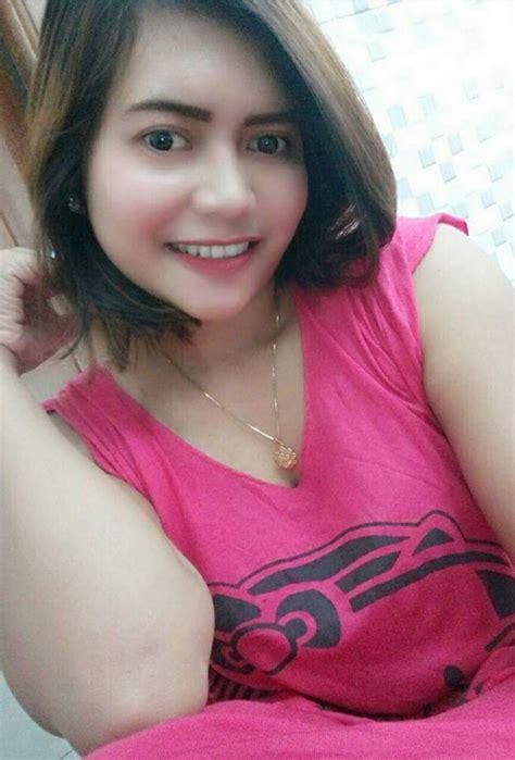 Foto Bugil | Janda Telanjang | Tante Girang
