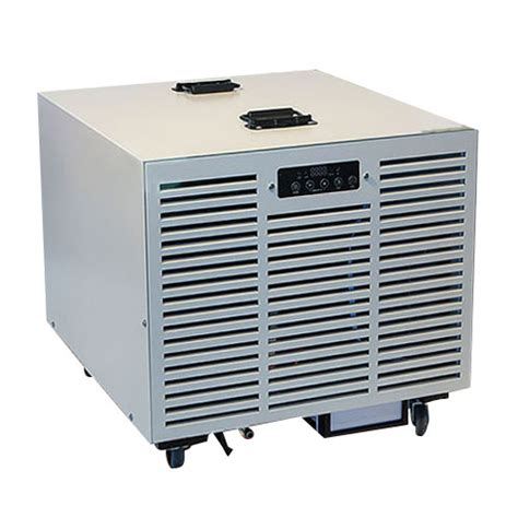 Fral FDK70 Low Temperature Dehumidifier by Aerus