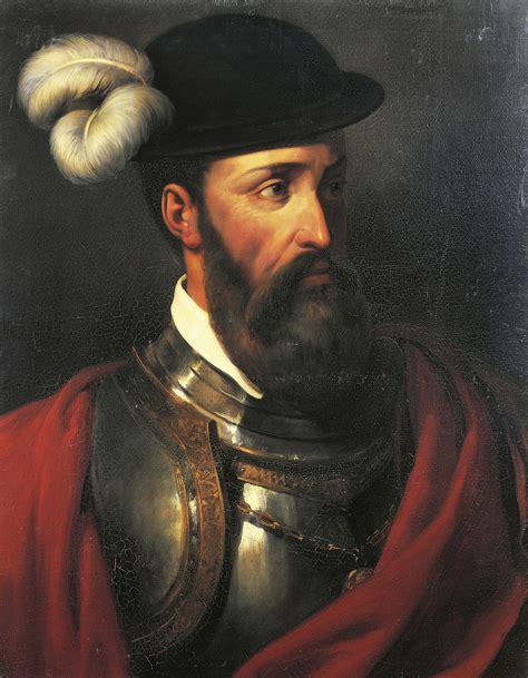 Francisco Stoessel Wikipedia image 2