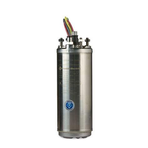 single phase submersible pump panel wiring diagram images water franklin electric 1 phase submersible well pumps standard