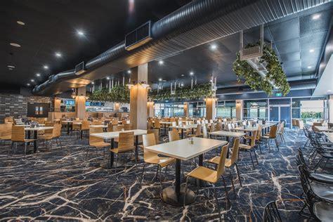 Fraternity Club