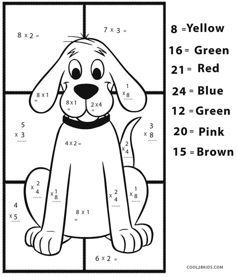 Free Alphabet Coloring Pages Free Math worksheets Free