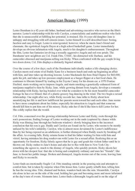 How Do I Write A Thesis Statement For An Essay Sonia Argumentative Essay Thesis also Thesis For Argumentative Essay Examples Write A Letter To Your Local Paper  National Coalition American  Thesis Statement Descriptive Essay