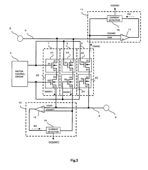 Free Automotive Wiring Diagram for ALL Make Wiring4Cars