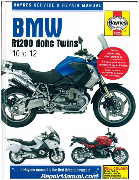 bmw z stereo wiring diagram images bmw motorcycle service manuals for