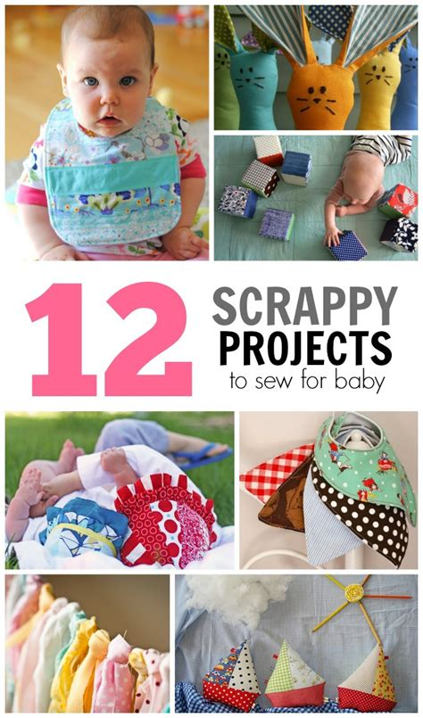 Free Baby Crafts Patterns Projects Baby Shower Ideas